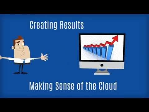 Presentoon - One Cloud Media Services