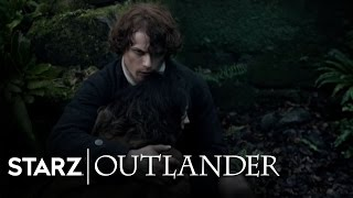 Outlander | The Story Continues | STARZ