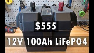 diy-12v-100ah-lifepo4-solar-battery-for-555