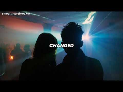 Bazzi; Changed (traducida Al Español)