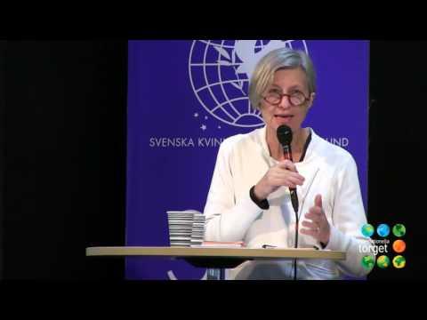 New Action on Women's Rights – Nordiskt Forum Malmö 2014 – Vad hände sedan?