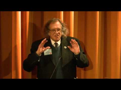 A Political and Psychological Strategy to Achieve a Workable World - Rabbi Michael Lerner