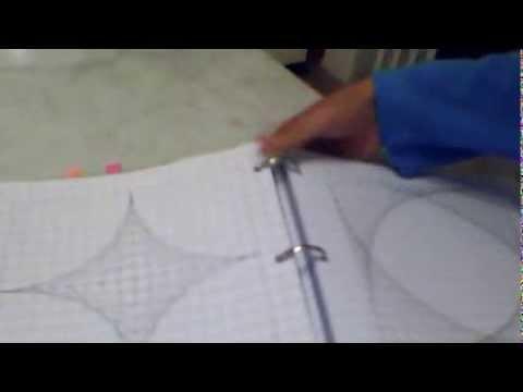 I miei disegni di tecnica youtube for Disegni di case in prospettiva