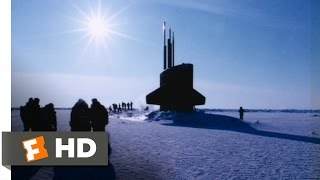 An Inconvenient Truth: Arctic Ice Caps thumbnail