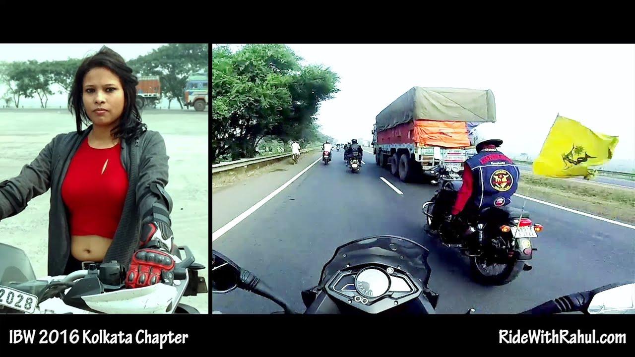 Indian Wife Bike Sex Gallery - Xxx Pics-9498