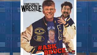 STW #226: Ask Bruce Anything