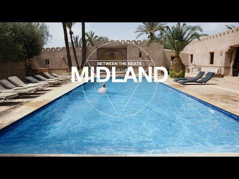 Between The Beats: Midland | Resident Advisor