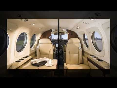 Charter a Plane | Plane Charters | Aargus Air Charter