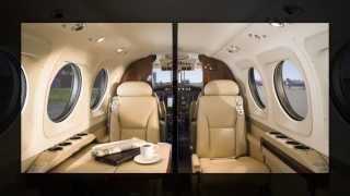 Private Air Charter Flights | Aargus Air
