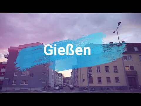 DECEMBER IN GIEßEN | danya dp