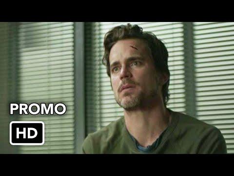 The Sinner 3x02 Promo (HD) This Season On - Matt Bomer Series