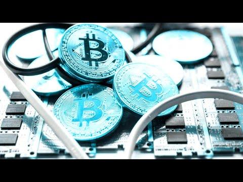 ethereum į bitcoin prekybos