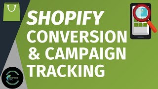 Download lagu Shopify Conversion Tracking and Caign Tracking Google Bing Facebook Instagram Pinterest MP3