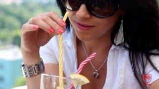 Nicoleta Guta - Am in gand numele tau (VIDEOCLIP NOU 2013)
