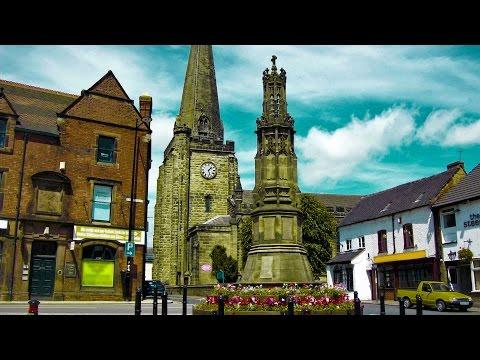 Tough Choices: Heritage or Housing? - Professor Simon Thurley CBE