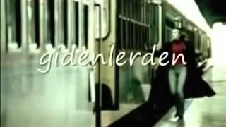 Mustafa Sandal Gidenlerden Video