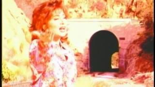 Leila Forouhar - Mano Tou    لیلا فروهر - منو تو