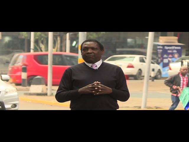 Why Uhuru ignored Ruto