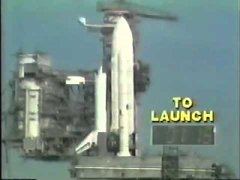 space shuttle columbia transcript - photo #21