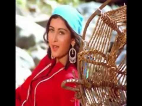 Song: Aaja Re Film: Noorie (1979)/ Bally Sagoo remix with Sinhala subtitles