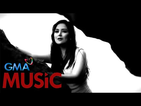 Jessa Zaragoza I Nasaan I OFFICIAL music video
