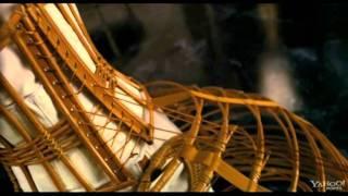Белоснежка: Месть гномов (2012) Трейлер фильма