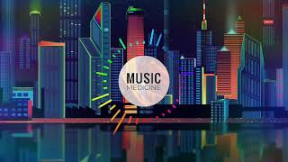 Tu Mera Nahin   Mera Naam Yousuf Hai   Best Urdu Sad Song   Music Medicine