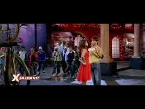 Sach Kehna Love Story 2050   www.desiheart.com