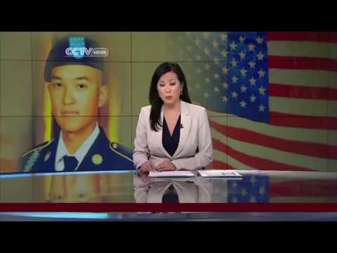 Asian American Discrimination | Then and Now