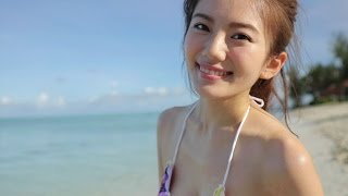 伊東紗冶子、キャスター界ナンバーワン神ボディ! 伊東紗冶子 動画 3