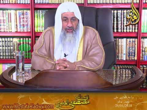 ما الرأي في كتب الشيخ محمد الغزالي فقه السيرة و عقيدة المسلم؟