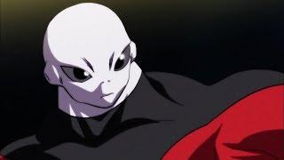 Dragon Ball Super Episode 117 Spoilers + MORE!