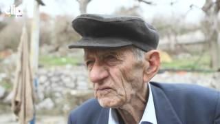 EKSKLUZIVNO! On je mladić sa 102 godine!