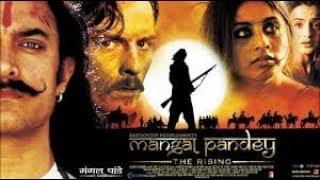 Video MANGAL PANDEY FULL MOVIE FT   Aamir Khan,Rani Mukerji,Toby Stephens download MP3, 3GP, MP4, WEBM, AVI, FLV Juli 2018