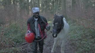 K'Daanso - Nhyiraba (Official Music Video)