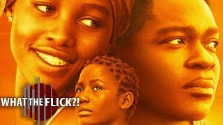 Queen of Katwe – Official Movie Review