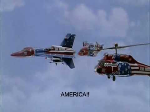 team america theme song subtitled