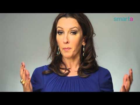 shaa-wasmund-introduces-start-up-business-loans-(startuploans.smarta.com)