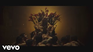 Смотреть клип Chadia Rodriguez - La Voce Di Chadia