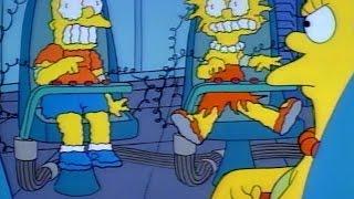 Симпсоны 11 сезон 16 серия