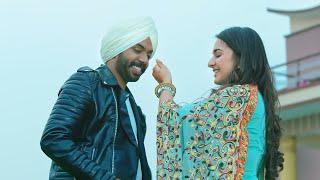 whatsapp-status-multani-kangne-satbir-aujla-mix-singh-latest-punjabi-songs-2019
