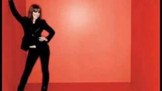 Melanie C - Beautiful Intentions (Karaoke)