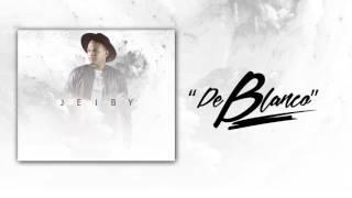 Jeiby - De Blanco - Trap Cristiano
