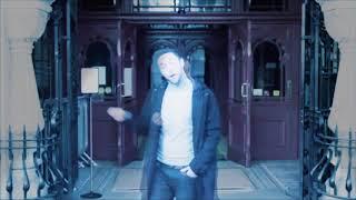 Mans Zelmerlow Whistleblower Music Video