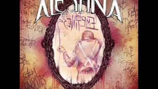 Alesana - The Thespian