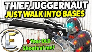 thief-juggernaut-just-walks-into-bases-gmod-darkrp-life-9-year-old-shouts-at-me