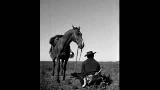 José Larralde - Herencia pa un hijo gaucho II [Parte 1]