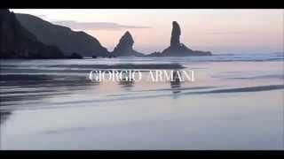 музыка из рекламы canzone pubblicit profumo acqua di gioia giorgio armani 2014