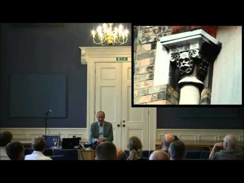 The Drain Brain with Sir Peter Bazalgette