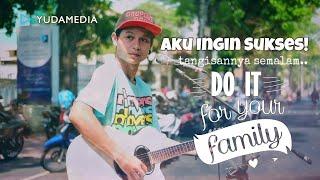 Download Video TENTANG RINDU - VIRZA (Cover Sabian Nanda Pengamen Jalanan Malang) MP3 3GP MP4